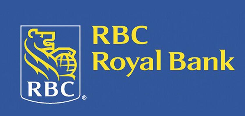 Rbc royal bank arima address miami